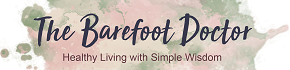 The Barefoot Doctor